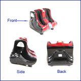 Foot SPA con vibración y calor masajeador de piernas y piernas