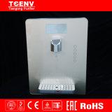 riscaldamento istante elettrico J1027 di Tankless del riscaldatore di acqua calda della conduttura 3seconds
