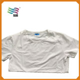 Maglietta stampata cotone su ordinazione per gli uomini (HYT-s 022)