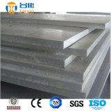 Коррозионная устойчивость Ld31 6063 или лист алюминиевого сплава H9