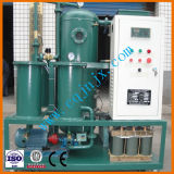 Heißer Verkauf Rzl-B Vakuumschmieröl-Reinigungsapparat