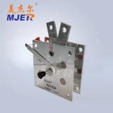 Gleichrichterdiode des einphasig-Schweißer-Brückengleichrichter-100A