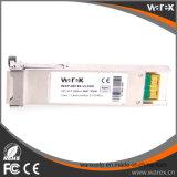 DOM van 10G-XFP-SR Compatibele 10G XFP SR 850nm 300m van het brokaat Module