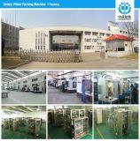 Machine van de Verpakking van het Weefsel van de fabriek Nd-250X/350X/450X de Horizontale Natte