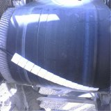 Pulitore di ceramica efficiente del nastro trasportatore