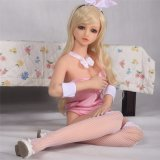 Sex Toys Free Samples Anime Cosplay Life Seize Sex Dolls