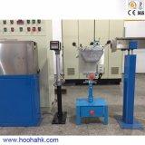 Máquina da extrusão do fio do cabo distribuidor de corrente da alta qualidade para a construção