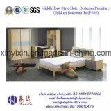 أفضل بيع غرفة نوم الكبار حديث يقع أثاث غرف النوم الخشبية