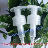 24/410 distributeur ouvert de droite à gauche de pompe de lotion pour Handwash