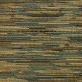De volledige Verglaasde Tegel van het Porselein, de Bouwmaterialen 60X60 van het Tapijt van het Exemplaar