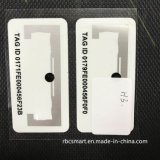 Alien H3 RFID day ID Sticker/Adhesive label Smart Antenna Sticker