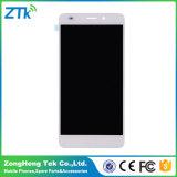 100% Assemblee di schermo funzionanti dell'affissione a cristalli liquidi del telefono delle cellule per lo schermo di onore 5c di Huawei