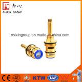 Латунный клапан патрона для Faucet верхнего качества