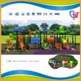 公園(A-15100)のための上の販売の安い子供の屋外の運動場
