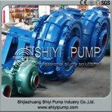 Gewinnende MineralaufbereitenWasserbehandlung-zentrifugale Absaugung-Sandkies-Pumpe