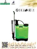pulvérisateur manuel de main du sac à dos 18L (3WBS-18B)
