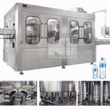 물병 충전물 기계 물병 기계
