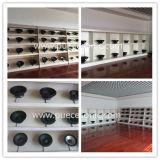 18tbx100 Haut-parleur audio 600W Haut-parleur de graves Haut-parleur professionnel de 18 pouces fabriqué en Chine