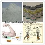Aufbauendes Steroid-männlicher Muskel-Gewinn Hormone Cypionate De Testosterone Cypionate