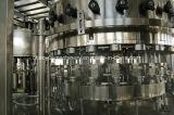 шипучка 2-in-1 может технологическая линия пива заполняя с Ce
