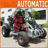 Buggy di duna automatico 250cc, Buggy della spiaggia, Buggy della sabbia