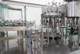 De automatische Volledige Kleinschalige het Drinken Bottelmachine van het Mineraalwater