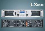 2u KTV LCDの電力増幅器(LX8000)