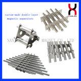 Rack / filtro magnético / Moldura para máquina de moldagem por injeção de liquidificador
