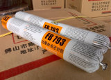 Nullsilikon-dichtungsmasse-weiches Paket (FB793)
