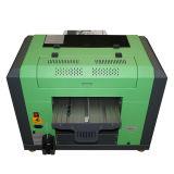 Imprimante de T-shirt des prix les plus inférieurs A3 E2000 DTG pour le tissu de coton
