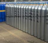[سملسّ ستيل] أكسجين هيدروجين غاز أرغون هليوم [ك2] أسطوانة غاز [كنغ] أسطوانة ([إن] [إيس9809] /GB5099)