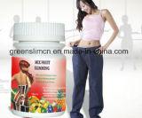 規定の減量の丸薬金のLidaの減量のカプセルの肥満の人々