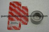 Cojinete de cubo de rueda para Toyota Hilux Vigo (90369-T0003)