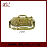 方法旅行袋の吊り鎖袋のハンド・バッグの戦術的な袋