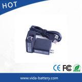 Energien-Adapter/Stromversorgung für Lenovo Miix 2 11 Laptop-Tablette PC Aufladeeinheit