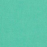 100% 비스코스 직물 능직물 레이온 직물