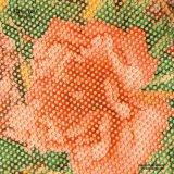 Повелительницы Miss Вы Ailinna 305320 желтеют платье флористической печати V-Шеи длиннее