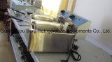 Fryer газа нержавеющей стали высокого качества Commerical с Ce