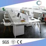 Poste de travail de bureau de meubles de bureau de tailles importantes