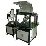 Automatische steife Kasten-Luftblasen-Pressmaschine (YX-780A)