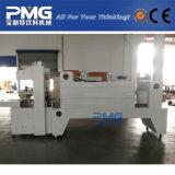 Macchinario semi automatico superiore di involucro restringibile di calore