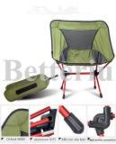 야영을%s 옥외 가구 Foldable 의자