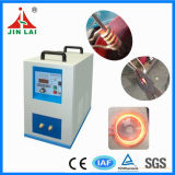 プライヤーの熱処理の誘導加熱機械(JLCG-20)