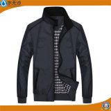 2017 Atacado Moda Inverno Wear Sports Jacket para homens