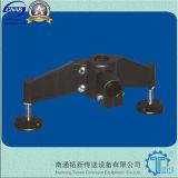 Unterstützungsbasen für Transporteinrichtungen (TX-303)