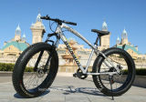 26 بوصة 26 '' *4.0 سمين إطار العجلة ثلج درّاجة ([ل--78])