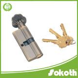 Нержавеющая сталь Ss 201/304/316 замков двери 10 ручки двери рукоятки