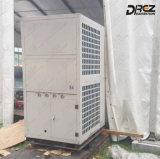 Пол стоя кондиционер HVAC 24ton центральный для промышленного & коммерчески шатра
