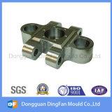 自動車のためのOEMの高品質CNCの機械装置部品