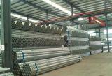 Горячим пробка гальванизированная сбыванием стальная